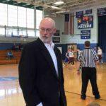 Coach Wheeler Wins