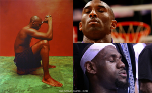Meditation for basketball athletes